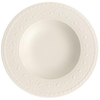 Cellini Soup Bowl 9 1/2 in