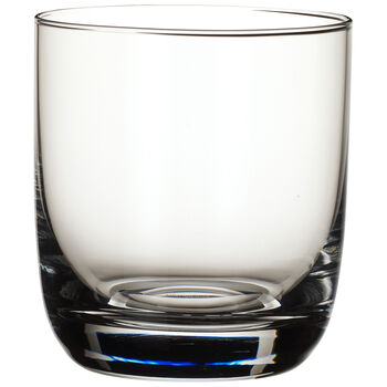 Verre à whisky La Divina