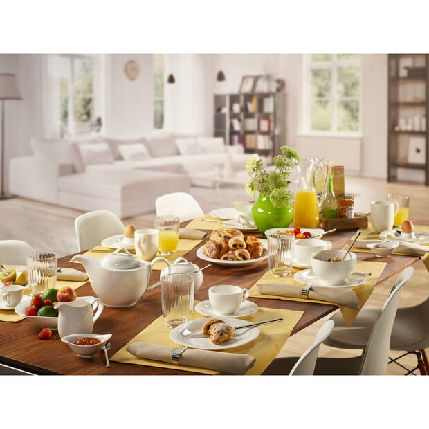 New Cottage Basic Breakfast Plate Villeroy Amp Boch