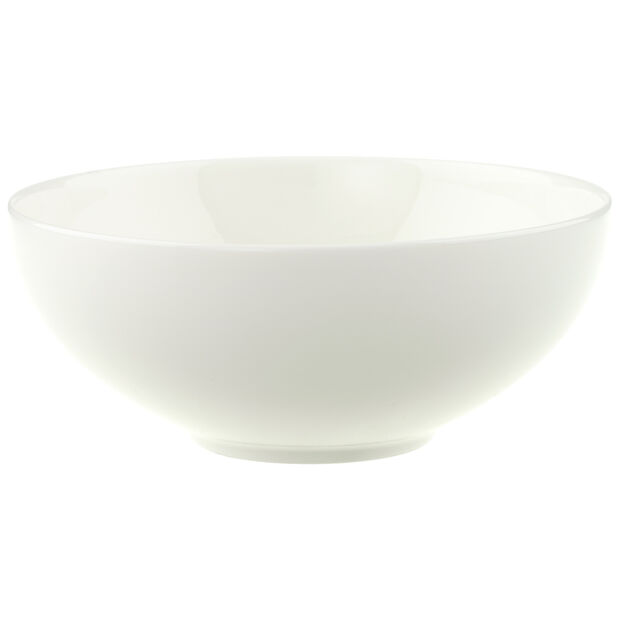 Anmut Fruit Dish 5 in, , large