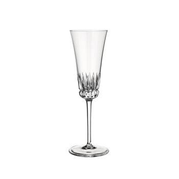 Grand Royal Flûte à champagne 239mm