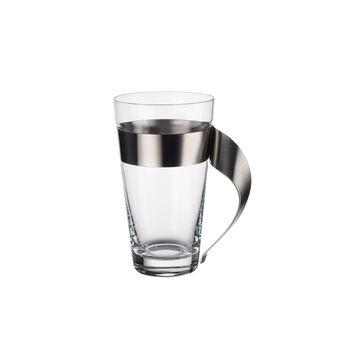 New Wave Latte Glass 10 oz