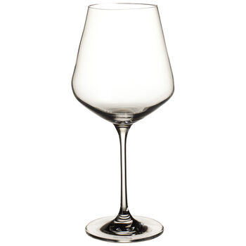 La Divina Red wine goblet 16 oz