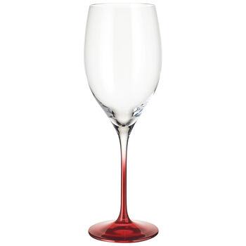 Allegorie Premium Rosewood Chardonnay Set 2pcs 248mm