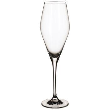 La Divina flûte à champagne