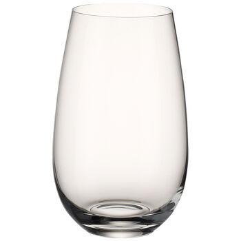 Entrée verre à eau/cocktail 14cm