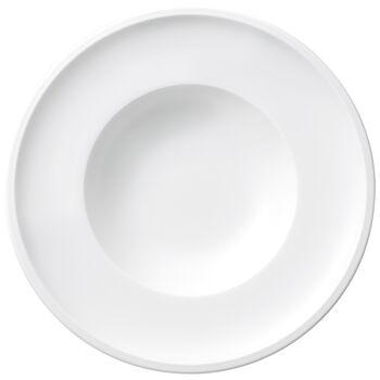 Artesano Original Assiette creuse 25cm