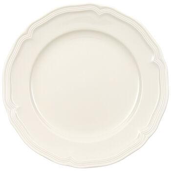Manoir Salad Plate 8 1/4 in
