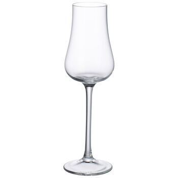 Purismo Specials Verre à grappa Set of 4 175mm