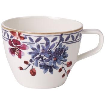 Artesano Provencal Lavender Tea Cup 8.5 oz