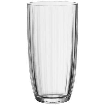 Artesano Original Glass Large Tumbler : S/4 165mm