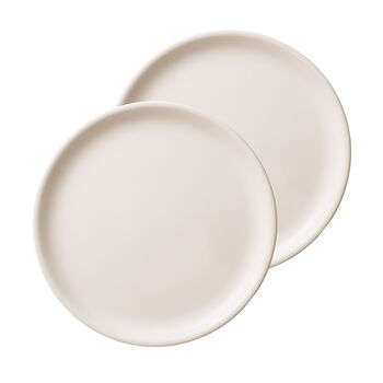 Pizza Passion Pizza Plate : Set of 2