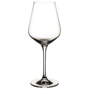La Divina verre à Bourgogne