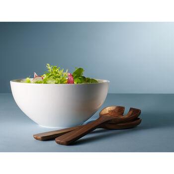 Artesano Original ensemble à salade, 3pièces