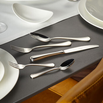 Neufaden Merlemont Service de table 5 pieces Usa