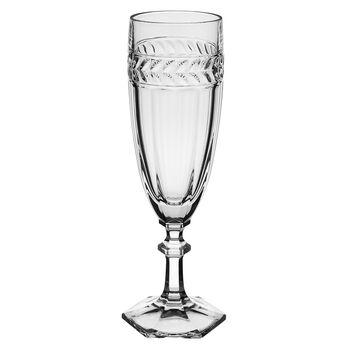 Miss Desiree Flûte à champagne 185mm