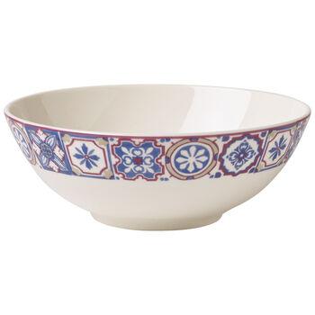 Indigo Caro Small Bowl