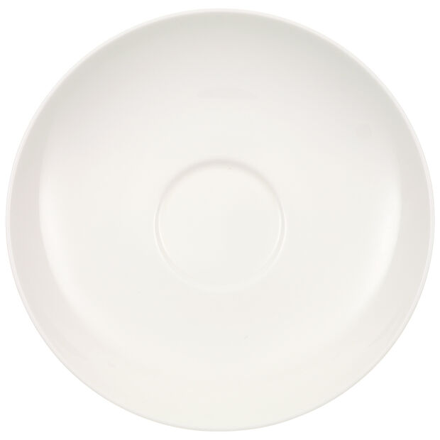 Anmut Teacup Saucer 6 in, , large