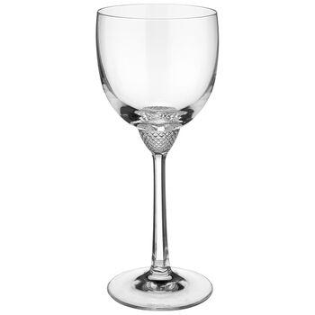 Octavie Wine Glass 7 oz