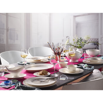 Cellini 24 Piece Set USA