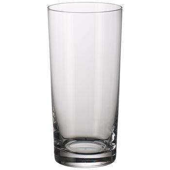 Purismo Bar verre à long drink ensemble de 2pièces