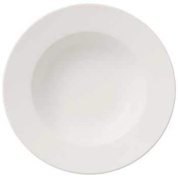 For Me Assiette creuse 25cm