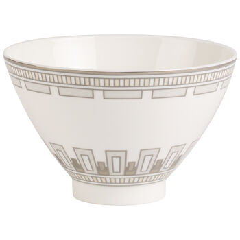 La Classica Contura Rice Bowl 20 1/4 oz