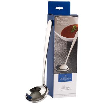 Daily Line Louche à potage 308mm