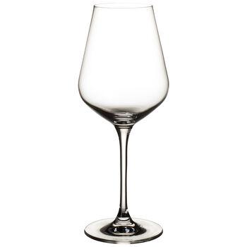 La Divina verre à vin blanc