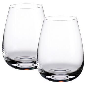 Scotch Whisky - Single Malt S/2 Higlands USA 116mm