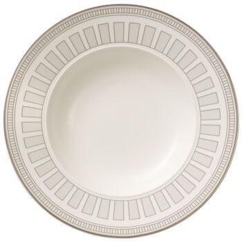 La Classica Contura Rim Soup 9 1/2 in