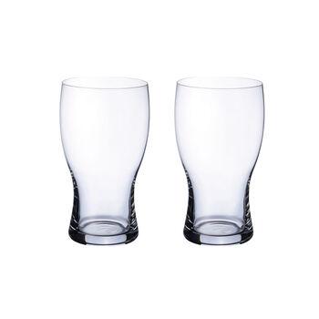 Purismo Beer ensemble de 2pintes