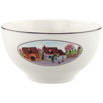 Design Naif Rice Bowl 20 oz