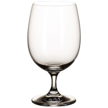 La Divina verre à eau