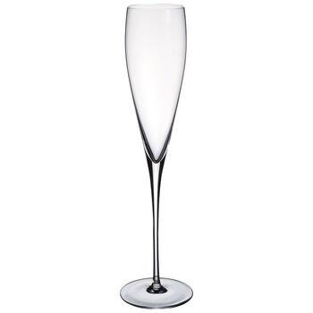 Allegorie Premium Champagne 300mm