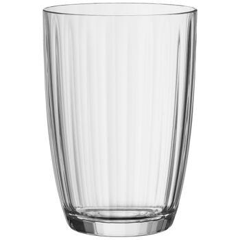 Artesano Original Glass Small Tumbler : S/4 112mm