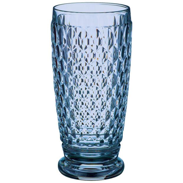 Verre à long drink Blue Boston Coloured, , large