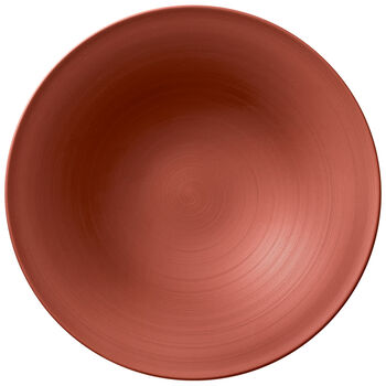 Manufacture Glow Coupe Deep Plate 9.5 oz