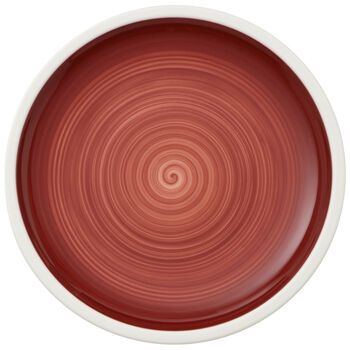 Manufacture Rouge Salad Plate 8.5 in