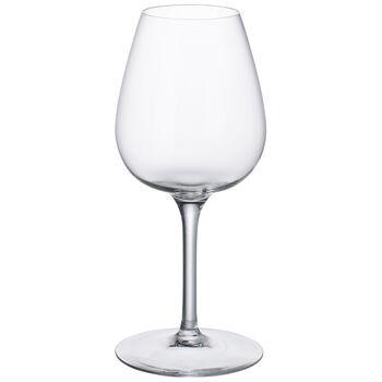Purismo Specials Verre à vin dessert Set of 4 172mm