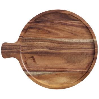 Artesano Original plat à antipasti