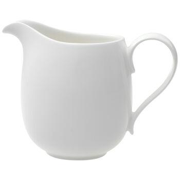 New Cottage Basic Milk Jug 20 1/4 oz