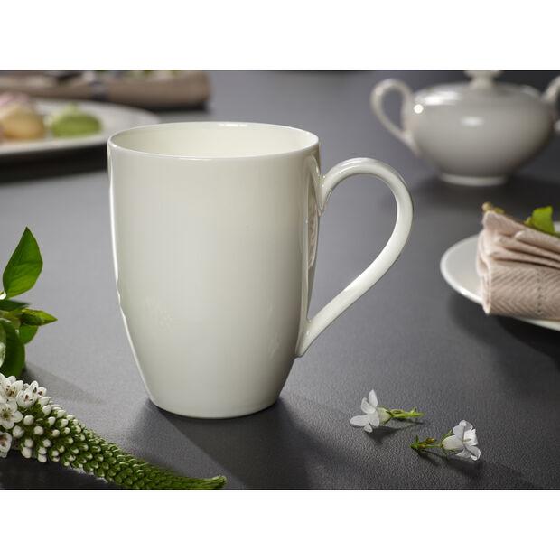 Anmut Mug 11 3/4 oz, , large