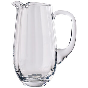 Artesano Original Glass pichet