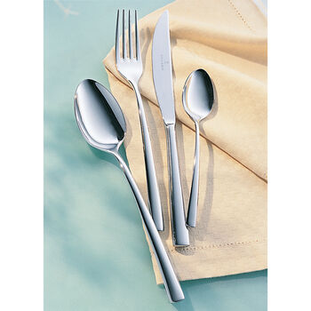 Piemont 40 Piece Set