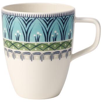 Casale Blue Dorina Mug 12.75 oz