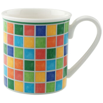 Twist Alea Limone mug à café