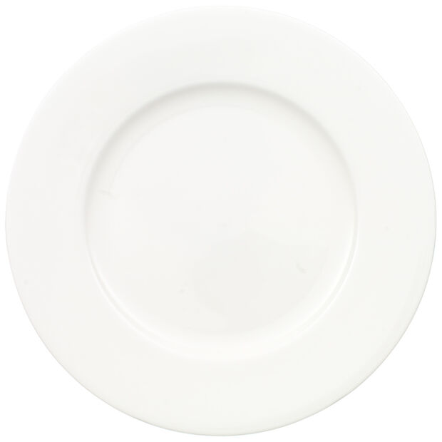 Anmut Appetizer/Dessert Plate 6 1/4 in, , large