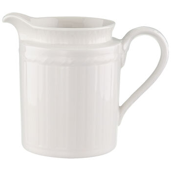 Cellini Creamer 8 1/2 oz
