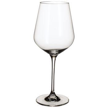 La Divina verre à vin rouge
